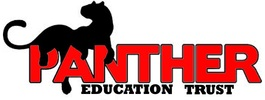 PANTHER EDUCATION TRUST
